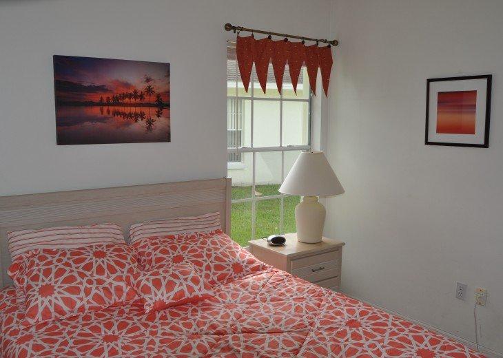 Villa Cosy Kissimmee - Disney #14