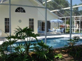 Villa Cosy Kissimmee - Disney #1