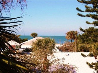 Fantastic Beach View - Convenience & Comfort at Beach House for Family Fun. #1