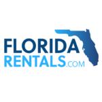FloridaRentals.com