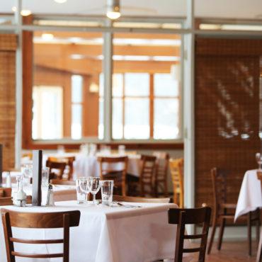 Delicious Disney: 15 Best Restaurants In Central Florida