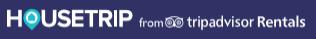 HouseTrip listing site logo