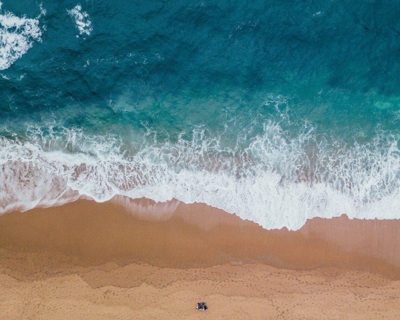 Affordable Florida Beach Vacations
