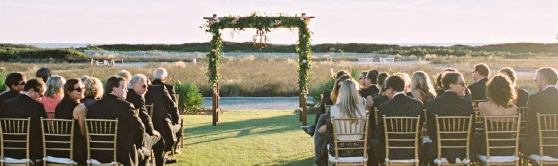 Best Wedding Venues in Florida - Florida Rentals Blog