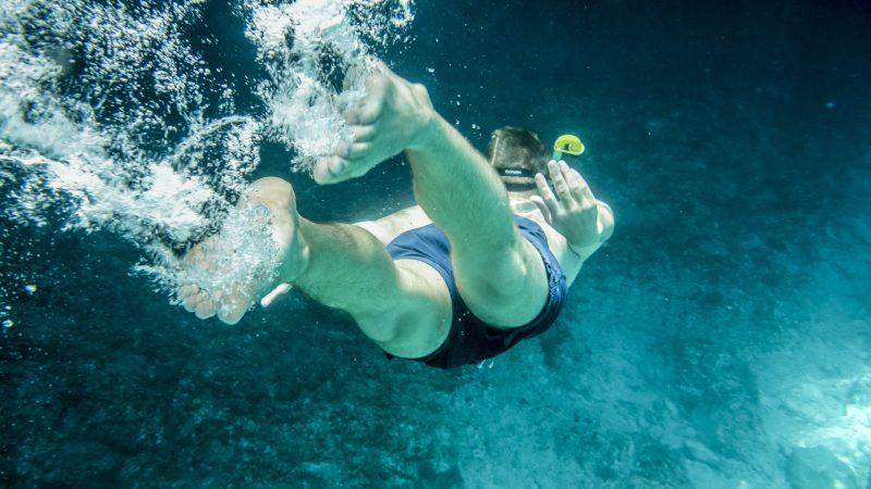 Remarkable nude key west snorkel idea