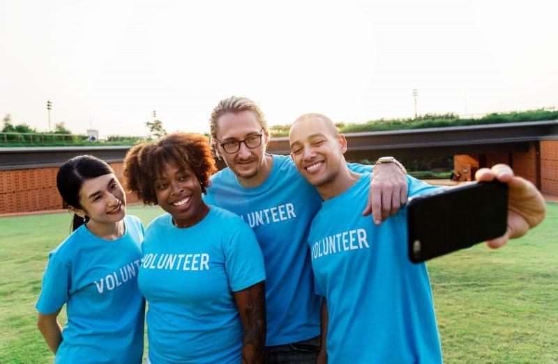Top 9 Volunteer Vacations in Florida - Florida Rentals Blog